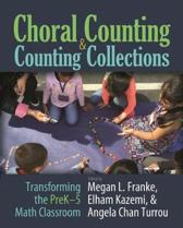 Choral Counting & Counting Collections