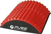 Pure2Improve Ab-back stretcher P2I200640 AB-trainer-Unisex-Maat--