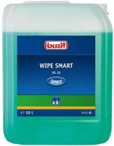 Buzil Wipe Smart KS 20 10 liter