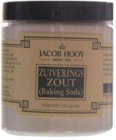 Hooy Zuiveringszout Pot - 250 gram - Zuiveringszout