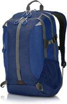 Dell 15.6 inch Energy 2.0 Backpack Customer Kit