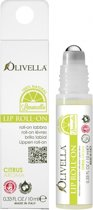 Olivella Lip Roll-on Limoncello