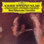 Symphony No.8 In B Minor, D.759 Unfinished
