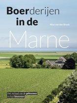 Boerderijen in de Marne