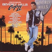 The Beverly Hills Cop II (Motion Picture Soundtrack Album