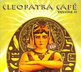 Cleopatra Cafe 2