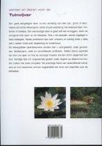 Planten En Dieren Voor De Tuinvijver