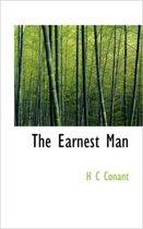 The Earnest Man
