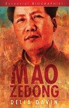 Mao Zedong: Essential Biographies