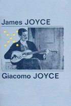 Giacomo Joyce - Espanol
