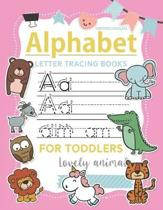 Letter Tracing Books for Preschoolers: Letter tracing worksheets - Preschool Practice Handwriting Workbook: Pre K, Kindergarten and Kids Ages 3-5 Read