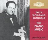 Korngold: The Piano Music