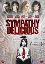 Sympathy For Delicious (dvd)