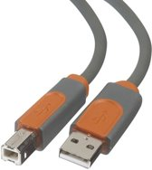 Belkin CU1000CP4.8M USB Kabel - 4.8 m