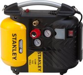 Stanley DN200/10/5 Compressor - 10 bar