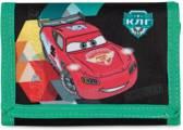Disney Cars Lightning - Portemonnee - 13 cm - Multi