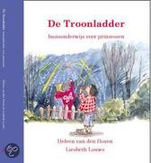 De Troonladder