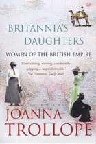 Britannia's Daughters