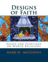Designs of Faith