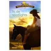 Stardust ranch voor stuntpaarden - In de spotlights