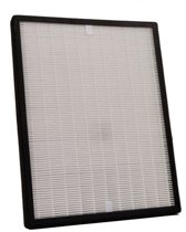 Neotec XJ-3100A - Hepa/Koolstof filter