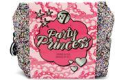 W7 Party Princess Grab & Go Make-Up kit