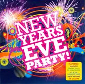 Various - New Year's Eve Party