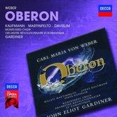 Oberon (Decca Opera)