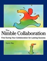 The Nimble Collaboration
