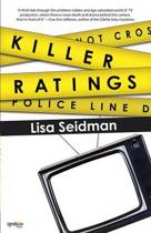 Killer Ratings