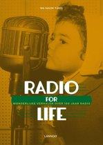 Radio for life