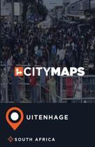 City Maps Uitenhage South Africa