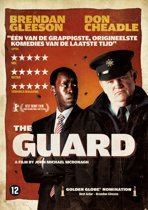 The Guard (dvd)