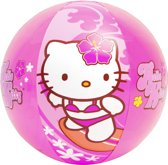 Intex Hello Kitty Strandbal 51