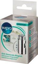Wpro MWC014 Magnetische ontkalker - wasmachine- vaatwasser