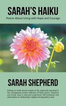 Sarah's Haiku