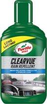 Turtle Wax 52859 ClearVue Rain Repellant 300ml