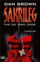 Sakrileg - DA Vinci Code