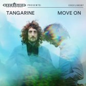 Move On -Lp+Cd-