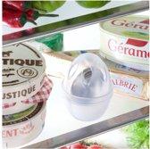 Zielonka Zilofresh voor de koelkast wit