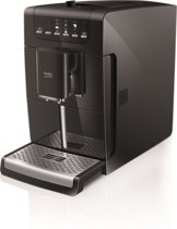 Beko CEG7425 - Volautomaat espressomachine