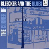 The Corner Of Bleeker&The Blue