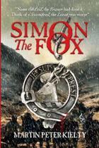 Simon the Fox