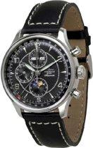 Zeno-Watch Mod. 6273VKL-g1 - Horloge
