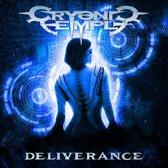 Deliverance -Digi-