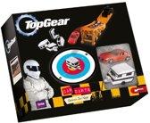 Top Gear Car Darts
