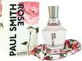Paul Smith Rose - 50 ml - Eau de parfum