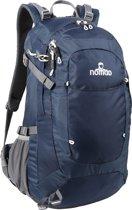 Nomad Barite tourpack 25L Dark blue