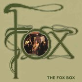 Fox Box -Deluxe/Box Set-