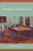 An Uneaten Breakfast